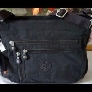 Kipling Medium TeresaShoulder Bag NWT